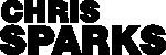 SparksBusiness.com